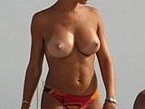 Voyeur Hot Mom Busty Pictures