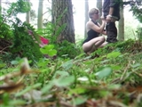 Forest Fuck Girlfriend Pleases Best Friend Video Clip