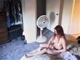 Hidden Cam Mature Sister Changing In Bedroom Video Clip