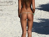 Greek Island Nude And Topless Beaches Voyeur Pictures