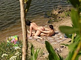 Pics Of Couples Doing Sex On Beach By Hidden Camera