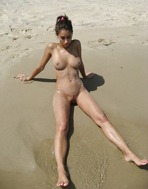 Fotos Amateur Voyeur Nude of Girlfriends and Wives