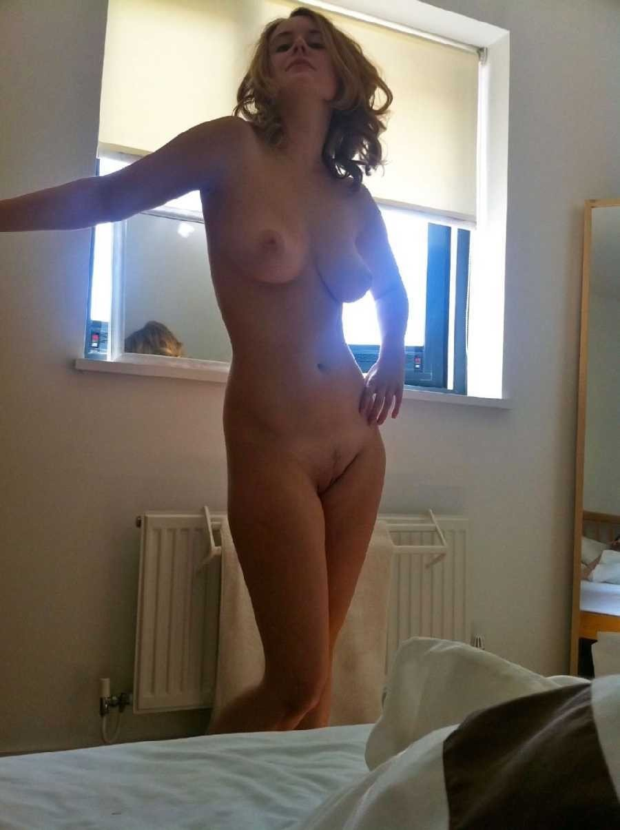 free voyeur amatuers nudist wives