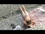 Voyeur Nude Beach Hidden Camera