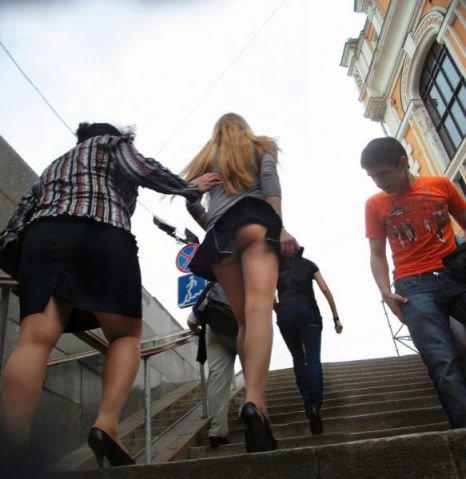 Teenage bare bottom spanking photos
