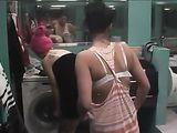 Big Brother Nude Video Hot Naked Girl Filmed Doing Shower