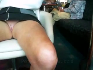asian women orgasm face