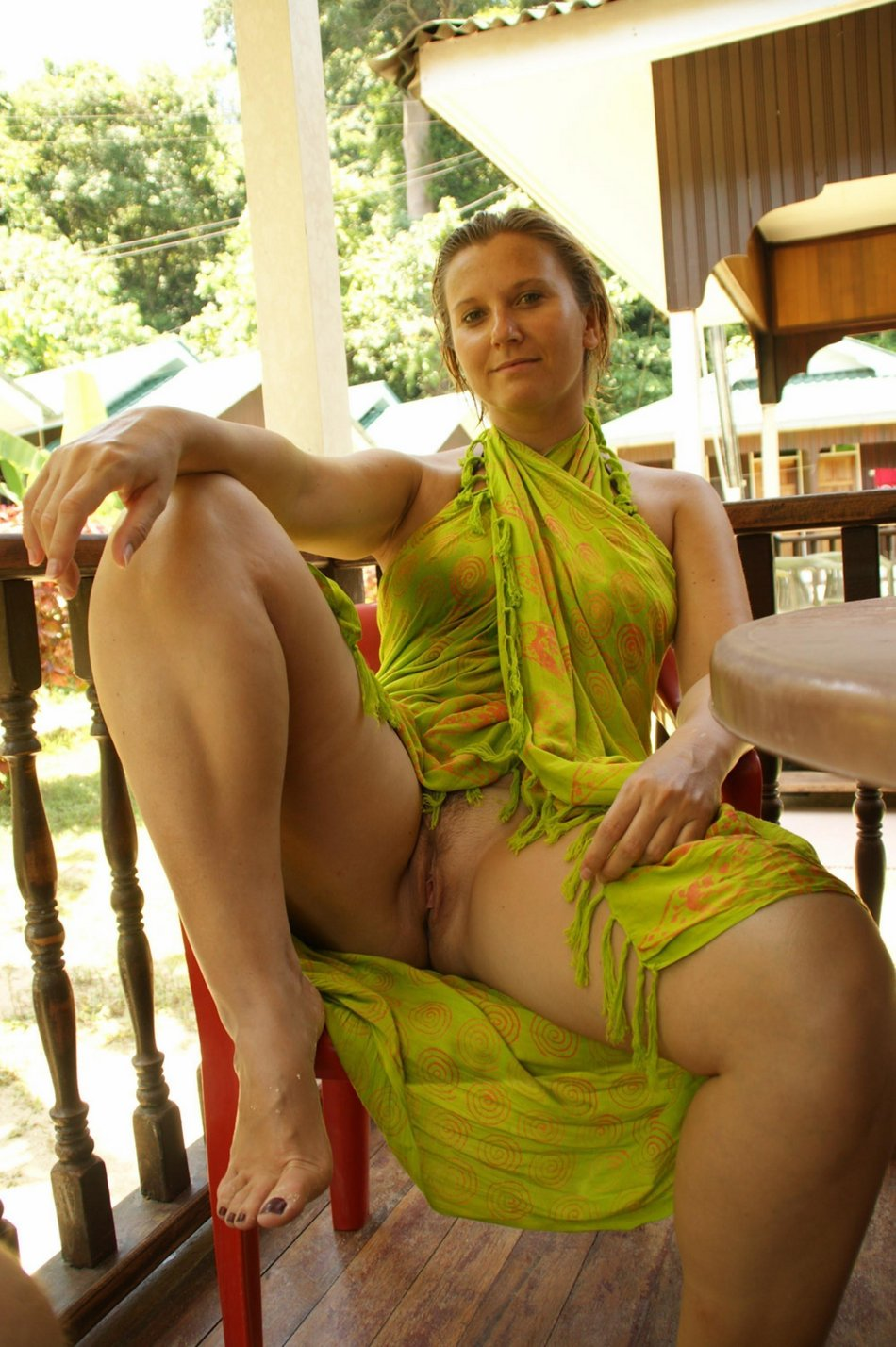 Event mature wife public pussy flash theme interesting