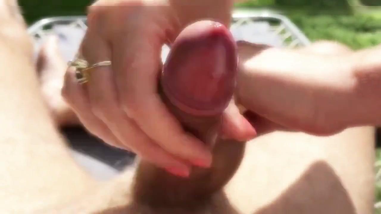 lingerie phat gap pussy pics