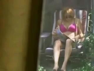 Swimsuit Free Hidden Cam Nude Scenes